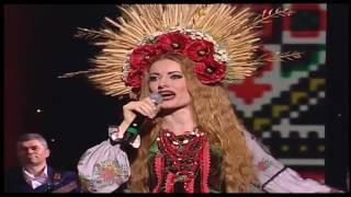 Видео: ярослава кривошеєва повелося на селі (кліп) смотреть.