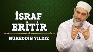 198) İsraf Eritir - Nureddin Yıldız - (Hayat Rehberi) - Sosyal Doku Vakfı