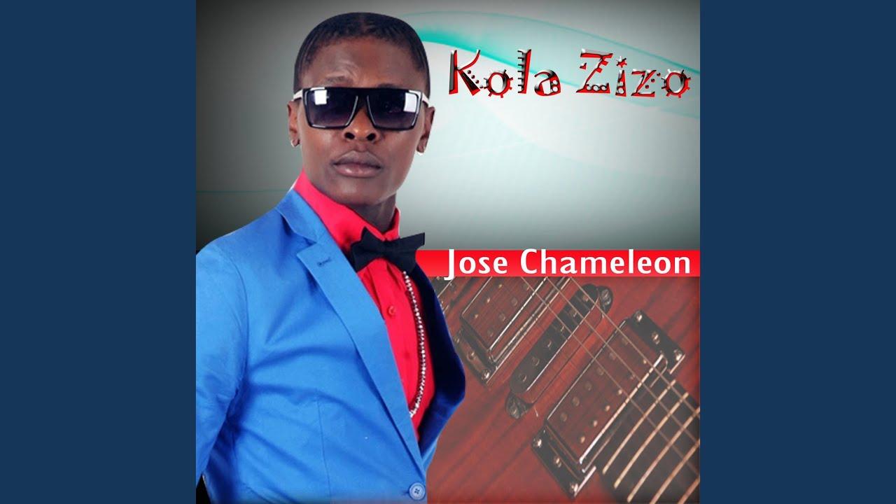 Download Kola Zizo 2