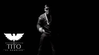 Смотреть клип Tito El Bambino El Patrón - Controlando