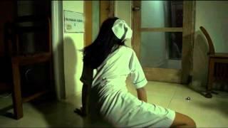 Video Pocong & Suster Ngesot (directed by Restu) download MP3, 3GP, MP4, WEBM, AVI, FLV Agustus 2018