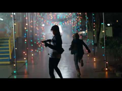 Zombieland - Ruben Fleischer - T.V. Spot N°1 (HD)