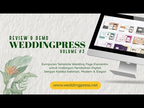 template-undangan-digital---cara-desain-website-pernikahan-online-dengan-elementor-weddingpress