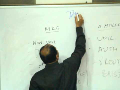 Mahatama Gandhi v/s Hitler: Situational Leadership Style: IIM Shillong