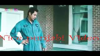 ||Punjabi Movie Comedy Scene.|| #Binnu Dhillon and Mohsin Ali from Germany #