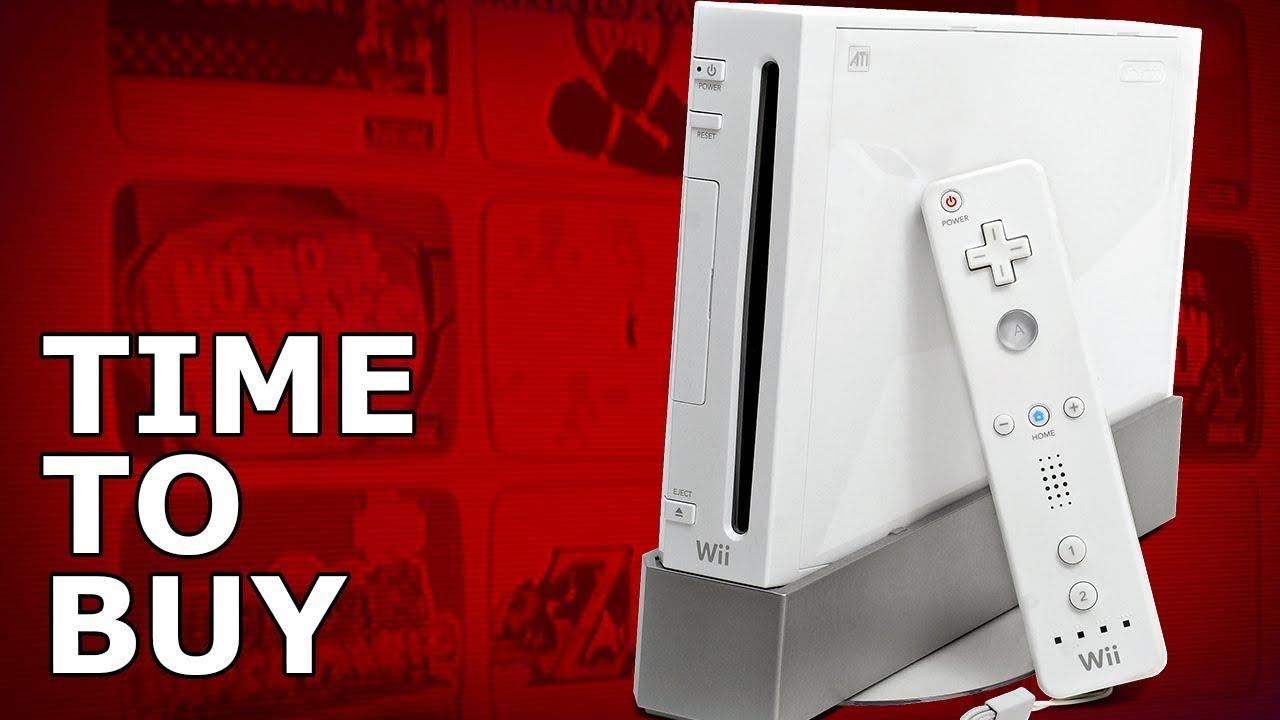 Купить игры для nintendo wii по самой низкой цене в nextgame – от 460 руб!. Большой выбор игр для nintendo wii на любой вкус и жанр. Удобный.