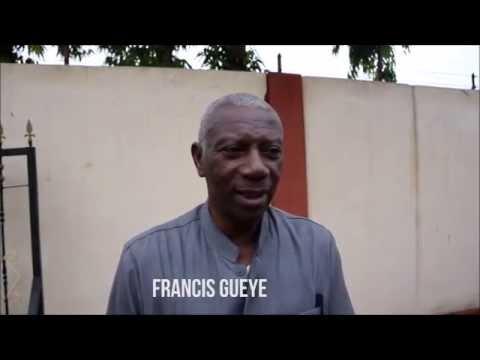 Formation finance au Togo