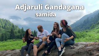 Samida - Adjaruli Gandagana Resimi