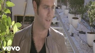 Watch Brian Mcfadden Just Say So feat Kevin Rudolf video