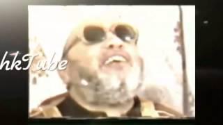 أقوي كلام ممكن تسمعه عن النقاب    الشيخ عبد الحميد كشك