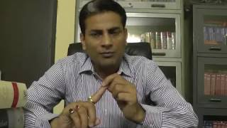 An advise for Bihar PCS-J