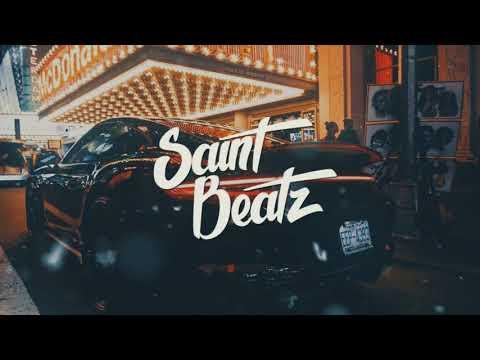 Major Lazer & MOTi - BOOM (BA$$ILONES Remix) (Bass Boosted)