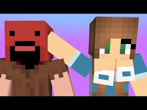 Top 5 Player School Animations | Awesome Player School Animations - Minecraft