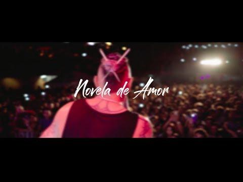 Chacal – Novela De Amor