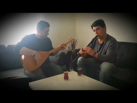 Ozan Harmani & Bülent Ucar