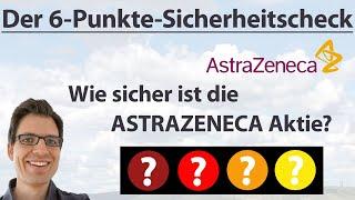 Pharma-gigant astrazeneca ...