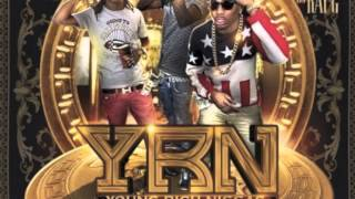 migos bakers man prod by zaytoven