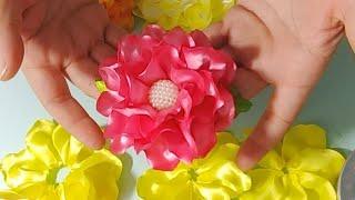 Flor Beliscada Ipê Do Cerrado
