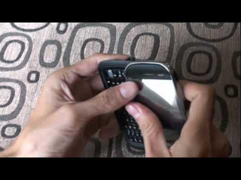Tinhte.vn - Trên tay LG GW620