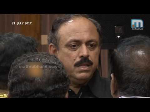 Relatives are enemies  | Dhim Tharikda Thom, Episode: 230 Part 1 | Mathrubhumi News