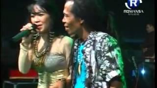 PERAWAN KALIMANTAN   RENA KDI & Soig hyong YouTube