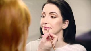 Project Confidence with Charlotte Tilbury & John Lewis | Part 2