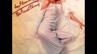 Joy Fleming -  I Only Wanna Get Up And Dance 1978