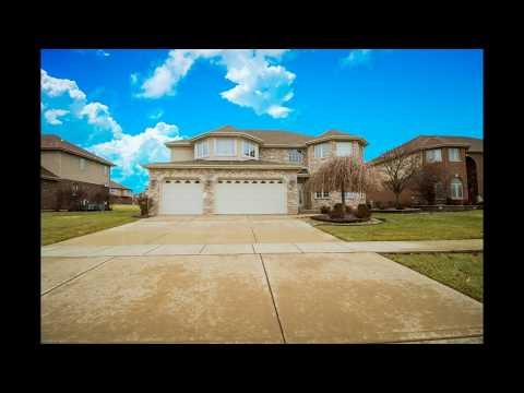 $289,900 - 19041 Marycrest Drive Country Club Hills IL 60478