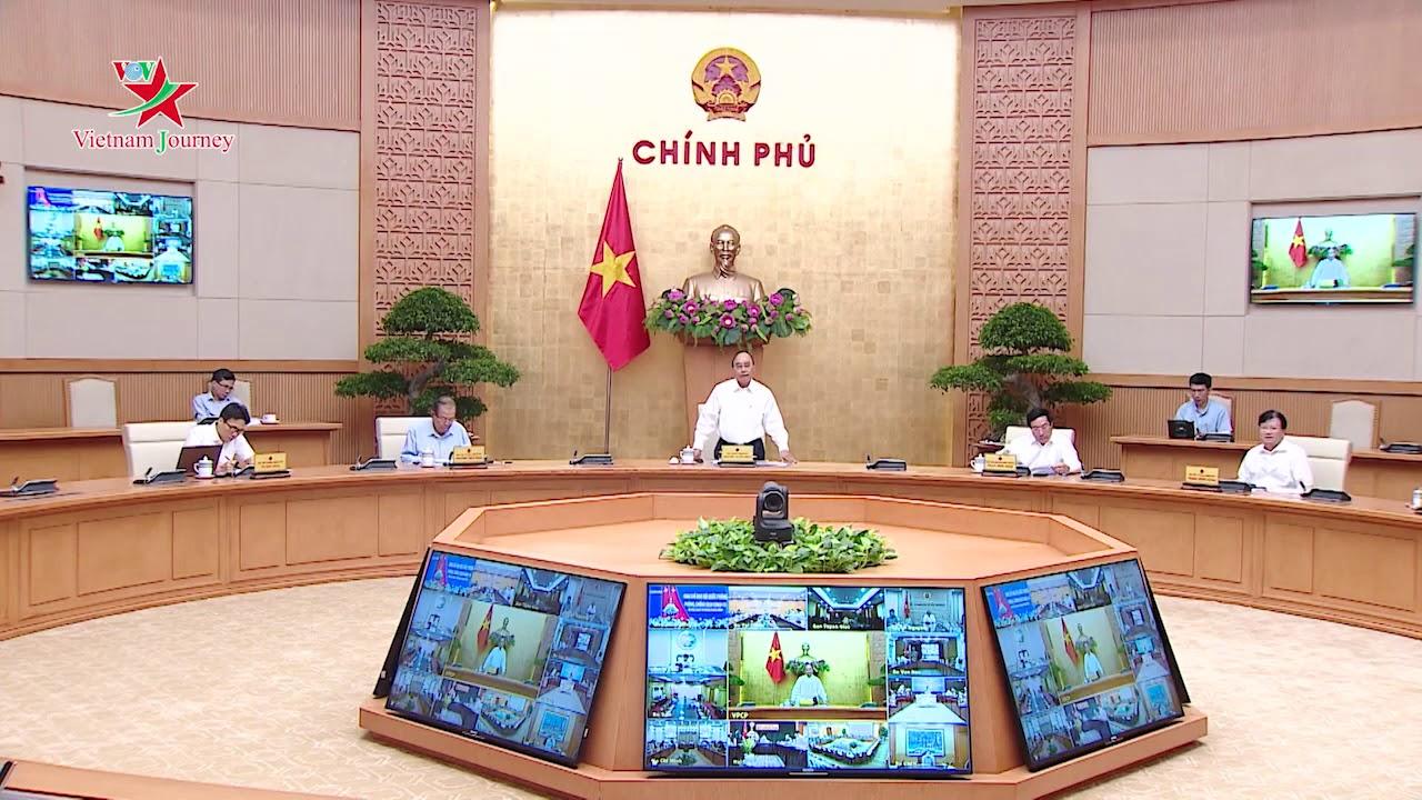 Thủ tướng Chính phủ yêu cầu chưa mở cửa đón khách du lịch