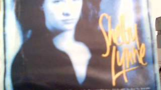 SHELBY LYNNE____WHAT ABOUT THE LOVE WE MADE