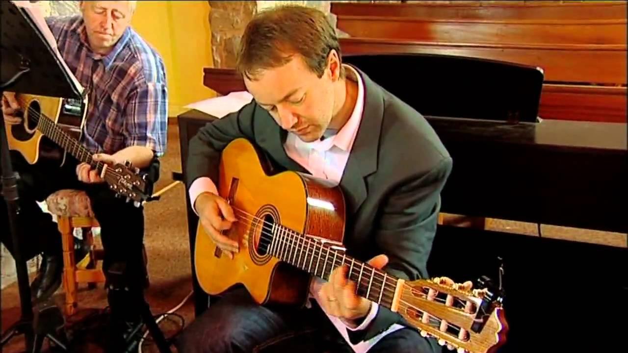Arundo Wedding Church Music Cork