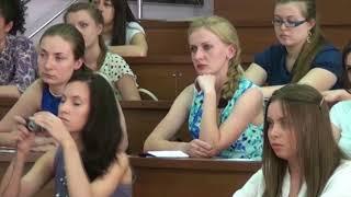 Среднее профессиональное образование в Пятигорском государственном университете