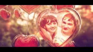 Видео оператор,видеограф,режиссер\ Сочи \Невеста - Песня на свадьбу,для жениха и родных.