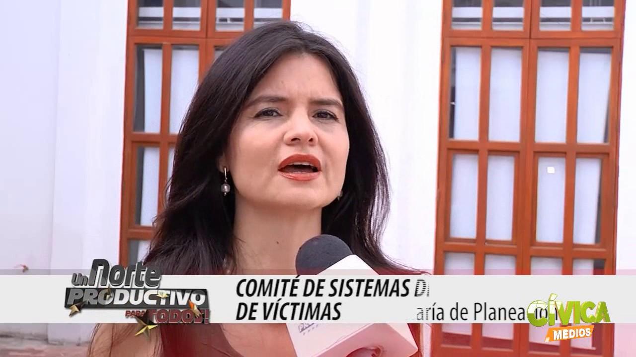 Download CCUTA 7 DIAS Y NET NOTICIAS 21 07 2017