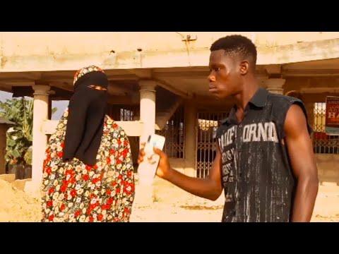 Download Can Atemuda manage hajia bintu ooh my God😂😂😂 WRONG DATING