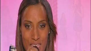 "Sophia reprend ""Bleeding love"" de Leona Lewis sur IDF1"