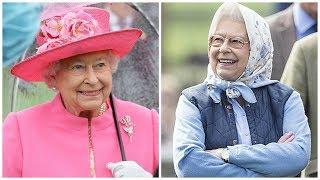 Мода и стиль после 50-ти. Она любит одежду всех цветов радуги и... шляпки.