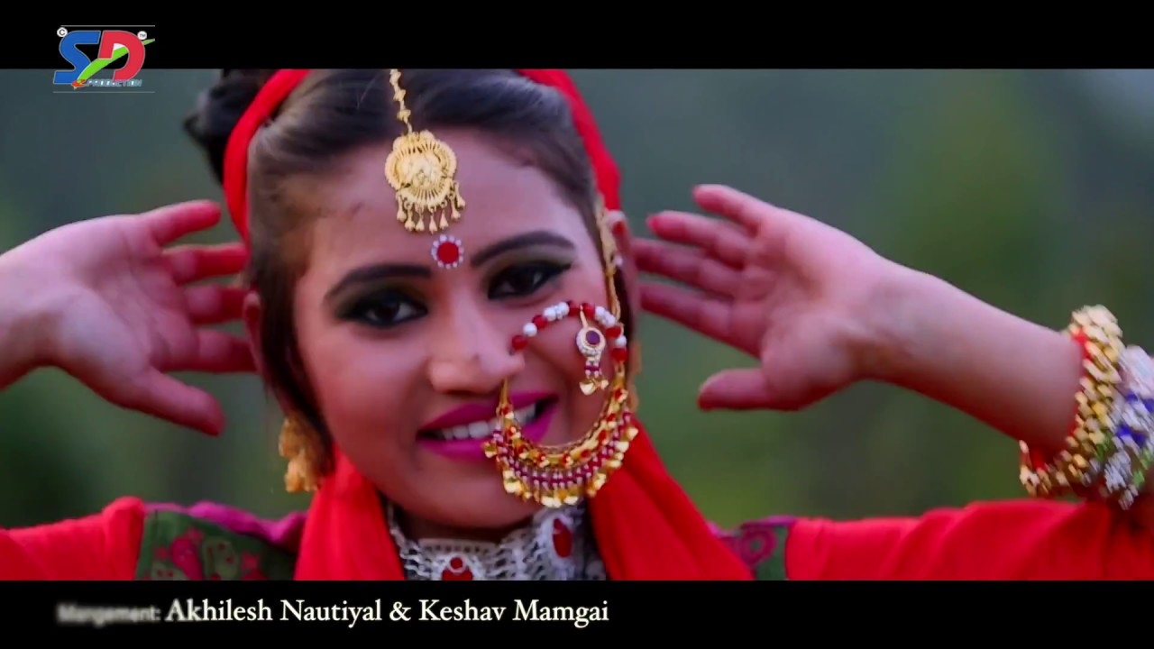 GARHWALI SONGS SARULI DRIVERS FOR WINDOWS 8