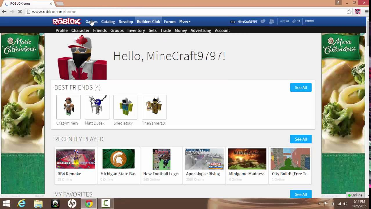 Roblox is a massively multiplayer online and game creation system platform that allows users to design their own games and play a wide variety of different types of games created by other users. The platform hosts social network games constructed of Lego-like virtual blocks. The game was released by the Roblox Corporation on August 27, As of September , Roblox has over 70 million.