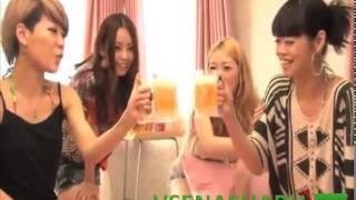 Кружка для пива Jokki Hour(Теперь для того, чтобы насладиться кружкой пенного пива, не обязательно «отрываться» от любимого дивана,..., 2014-10-28T08:50:14.000Z)