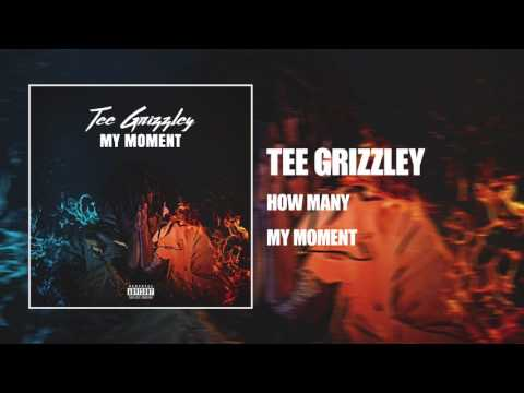 Tee Grizzley  How Many  Audio