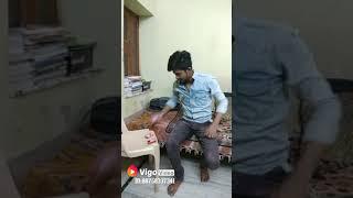 Video munna bhai MBBS😂 download MP3, 3GP, MP4, WEBM, AVI, FLV November 2018