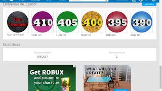 Revealing the password of the ROBLOX account!