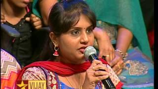 All Vijaytv Shows Promo This Week 23-02-15 To 24.02.2015 -Vijay Tv shows