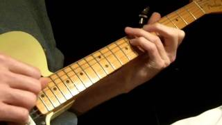 How To Play 'Turn Me On' Norah Jones