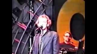 Ludwig Hirsch - Donauinselfest 1997