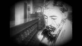 видео Генри Говард Холмс. Первый серийный убийца