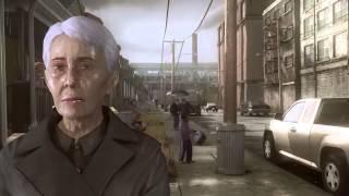 GamesBlender №92 Видеодайджест игрового мира