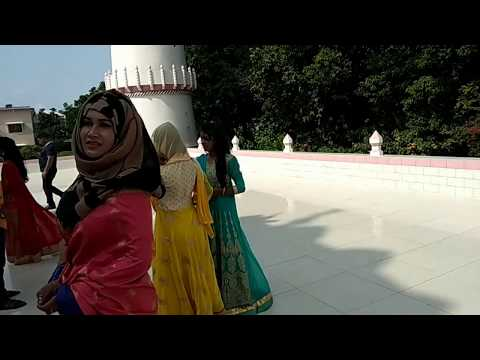 Banglar Tajmahal -
