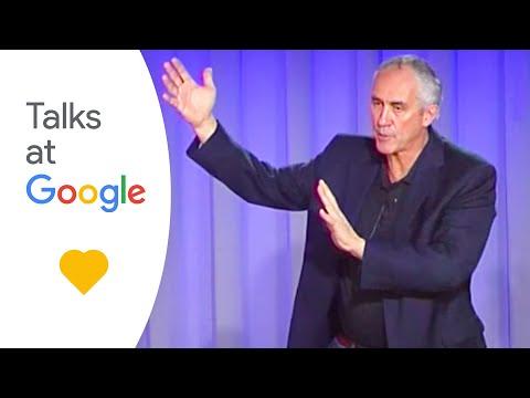 "Dr. David Hanscom: ""The Perils of Back Surgery: A Spine Surgeon's Roadmap [...] | Talks at Google"